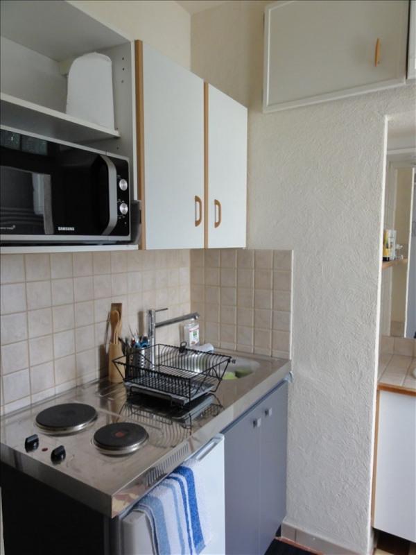 Location appartement Bois colombes 545€ CC - Photo 3