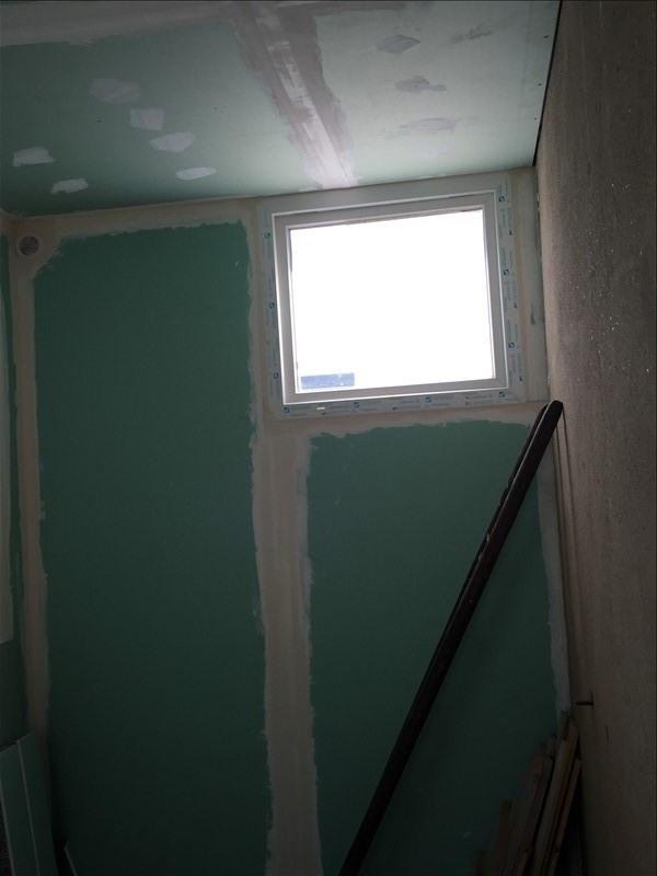Vente appartement Pantin 210000€ - Photo 6