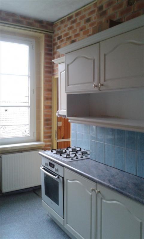 Vente appartement St etienne 69000€ - Photo 6