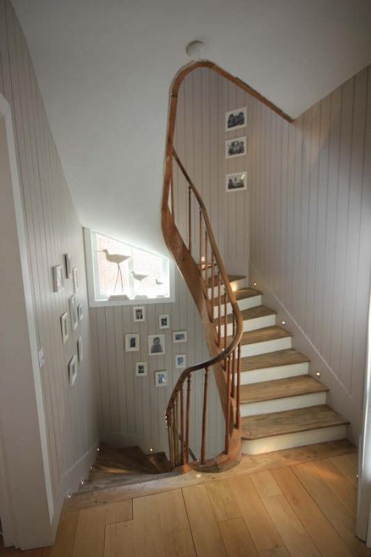 Deluxe sale house / villa Villers sur mer 995000€ - Picture 10
