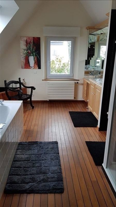 Deluxe sale house / villa Fouesnant 1 453 200€ - Picture 7