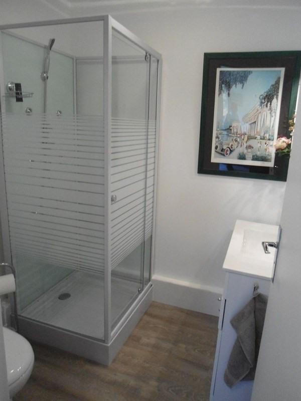 Immobile residenziali di prestigio appartamento Tourgeville 381600€ - Fotografia 10