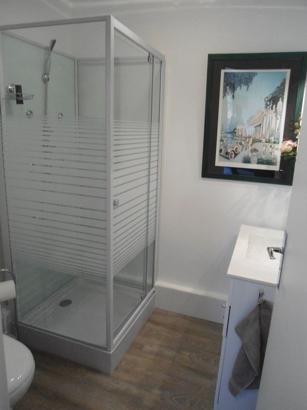 Deluxe sale apartment Tourgeville 381600€ - Picture 10