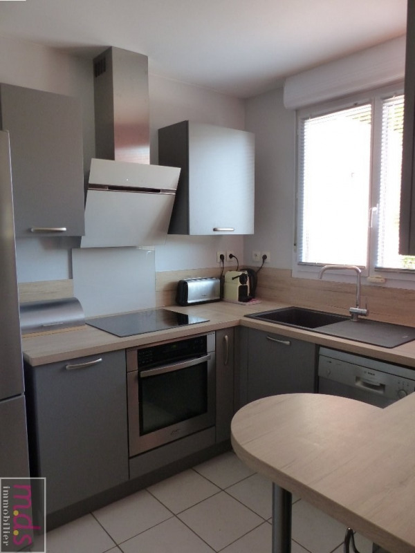 Vente maison / villa Saint-jean 235 000€ - Photo 4