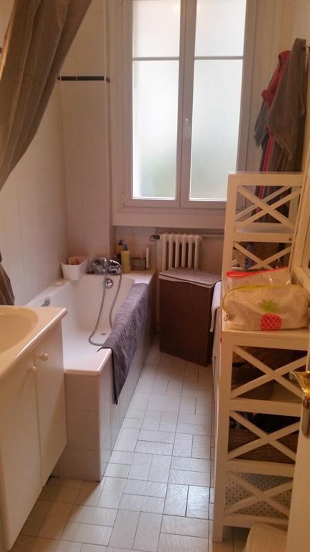 Location appartement Paris 16ème 2150€ +CH - Photo 5