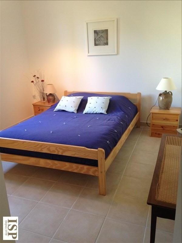 Vente maison / villa Rousset 477100€ - Photo 8