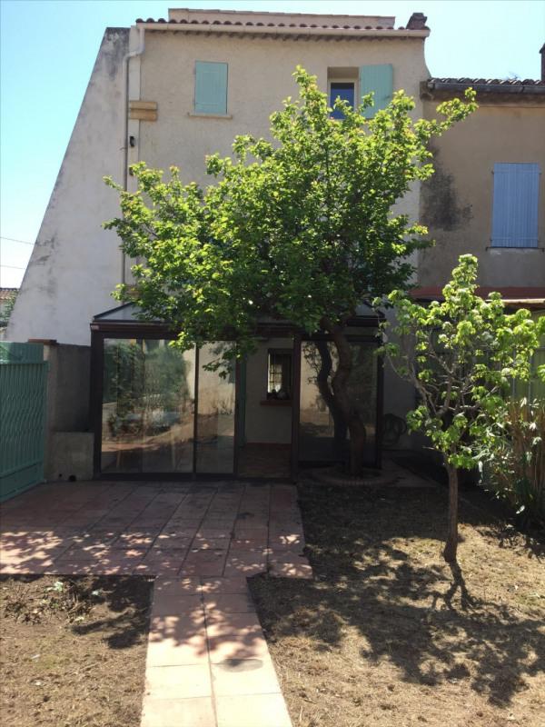 Vente maison / villa Six fours les plages 367500€ - Photo 2