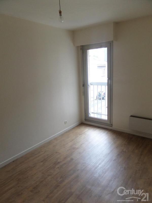 Affitto appartamento 14 468€ CC - Fotografia 6