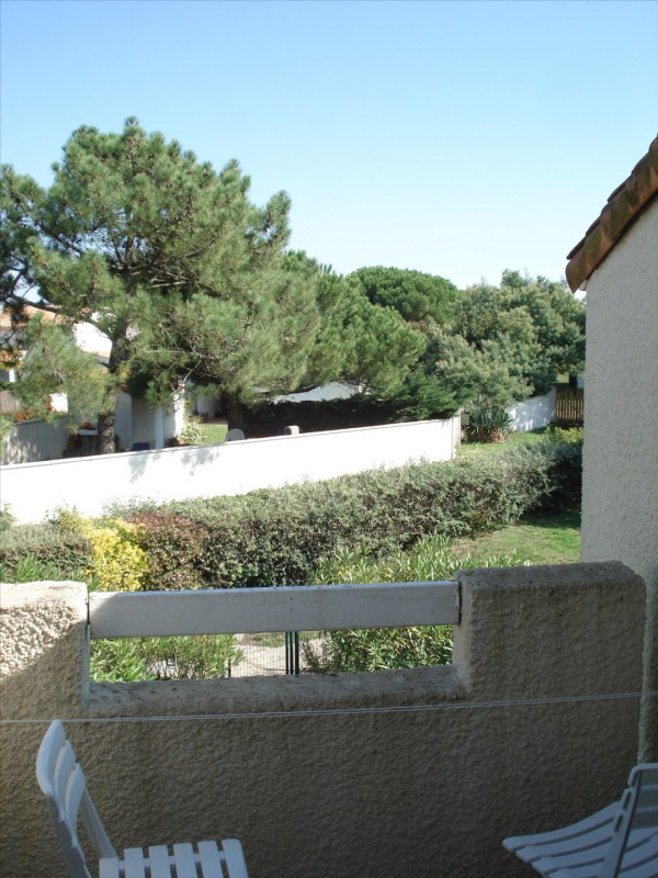 Vente appartement Dolus 93 000€ - Photo 1