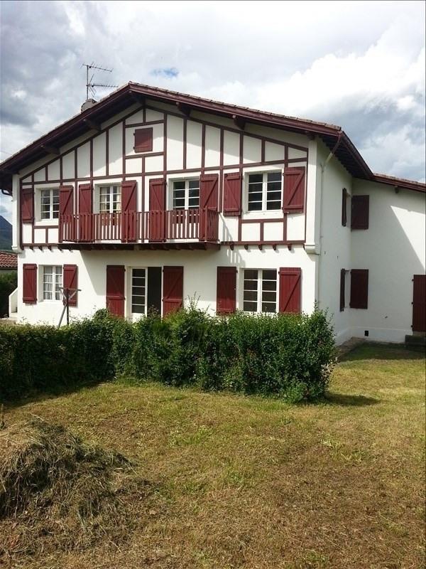 Sale house / villa St etienne de baigorry 182000€ - Picture 5