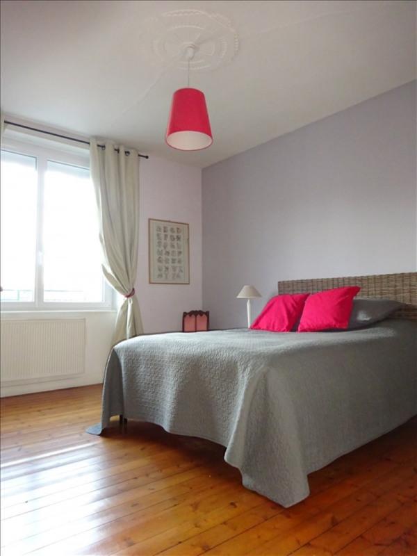 Vente de prestige maison / villa Brest 398000€ - Photo 4