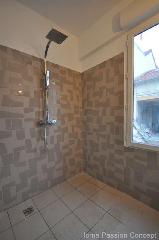 Rental house / villa Nanterre 2300€ CC - Picture 8