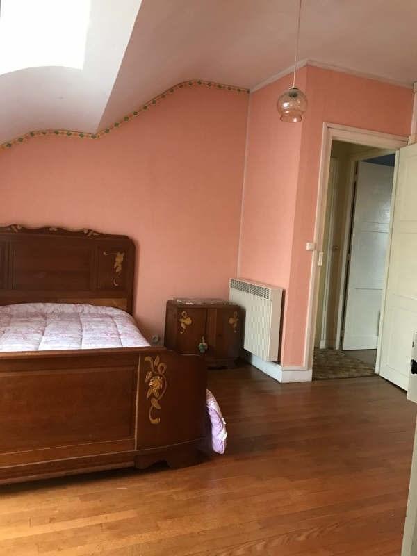 Vente maison / villa Le chatelet en brie 160500€ - Photo 5