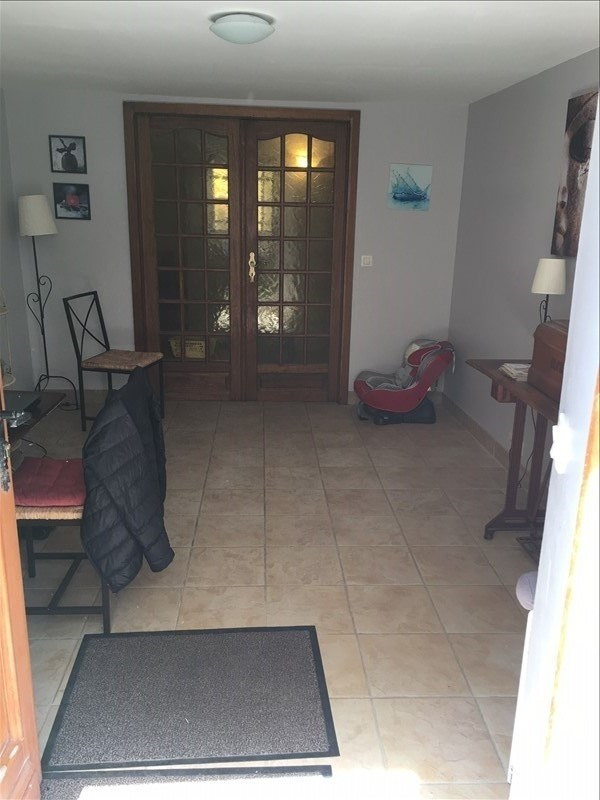 Produit d'investissement maison / villa Charly 159 000€ - Photo 4