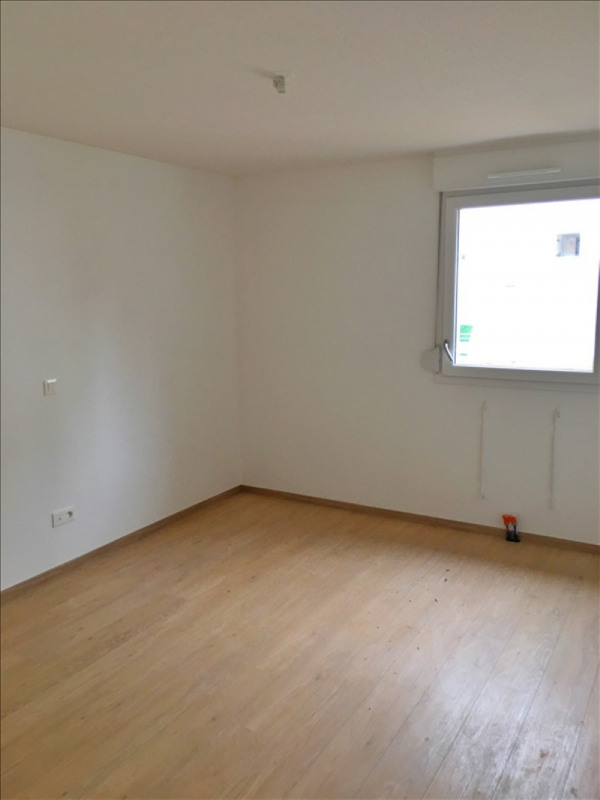 Vente appartement Schiltigheim 219 000€ - Photo 6