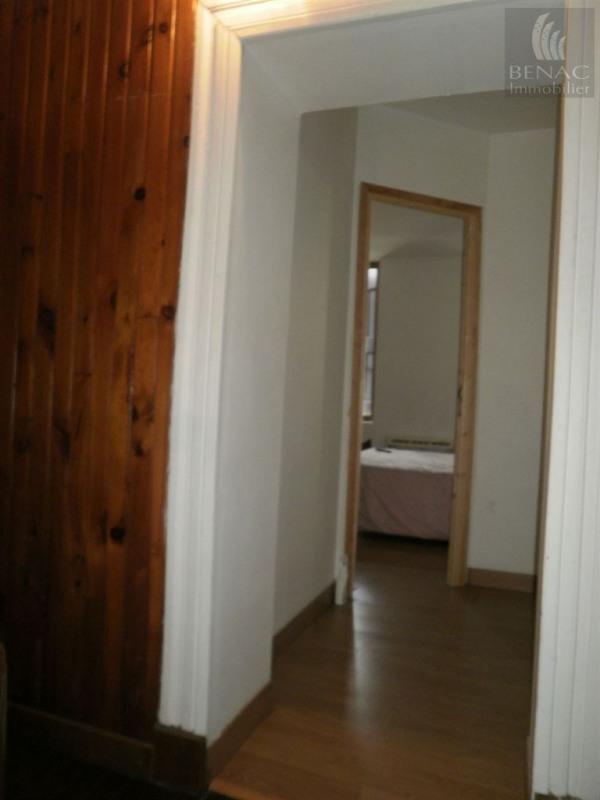 Location maison / villa Albi 610€ CC - Photo 6