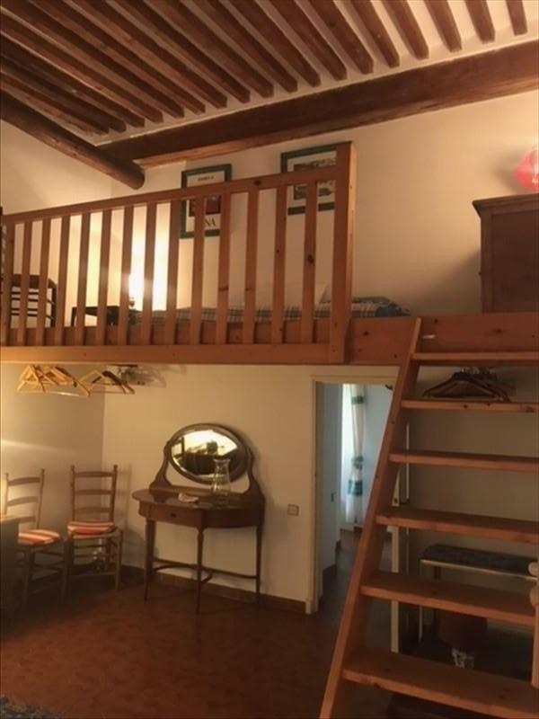 Vente maison / villa Pernes les fontaines 369000€ - Photo 7