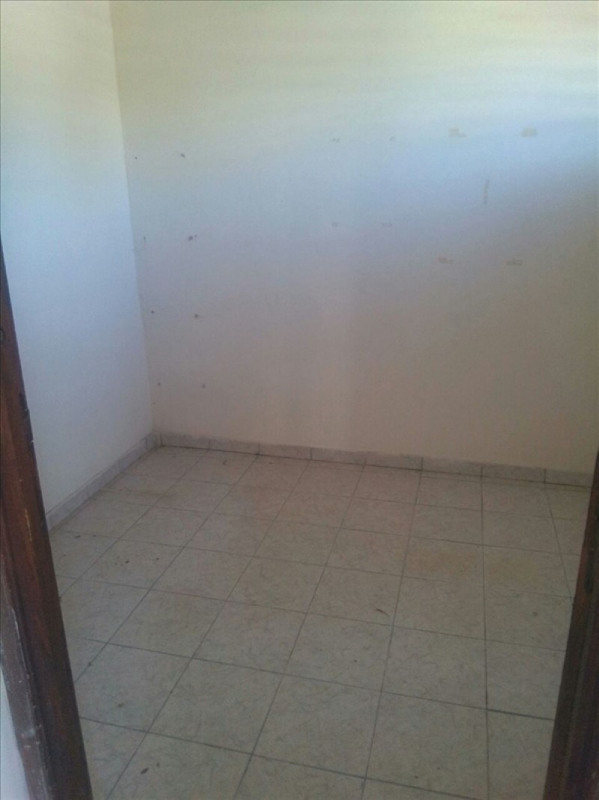 Alquiler  apartamento Ste rose 380€ CC - Fotografía 3