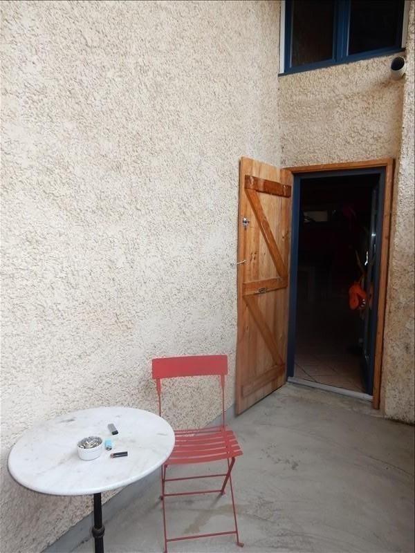 Verkoop  huis Chavanay 216000€ - Foto 8