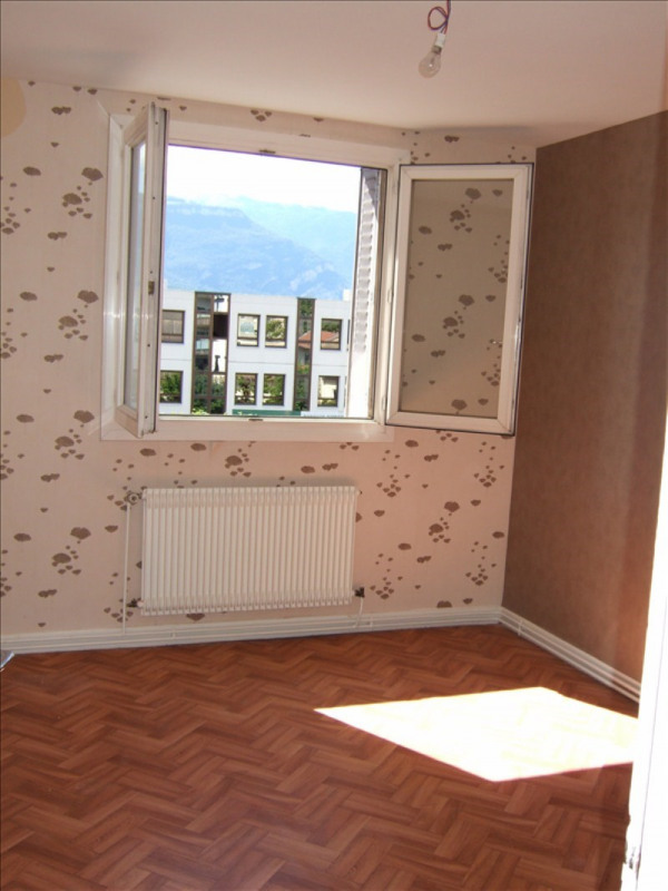 Sale apartment Grenoble 99 000€ - Picture 4