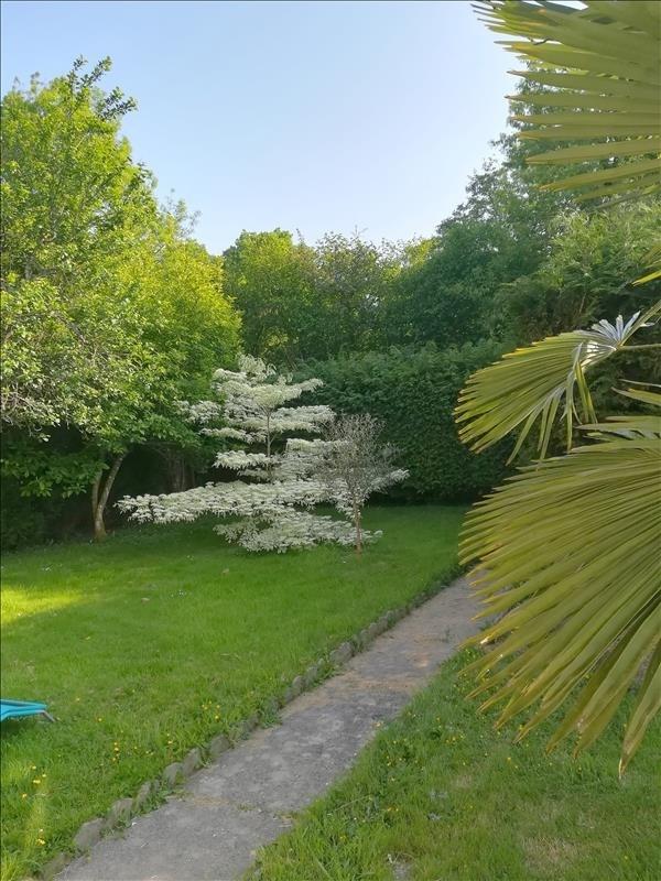 Vente maison / villa Lisieux 173000€ - Photo 8