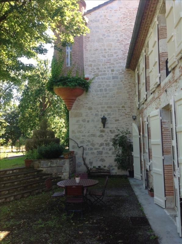 Deluxe sale house / villa Agen 945000€ - Picture 9