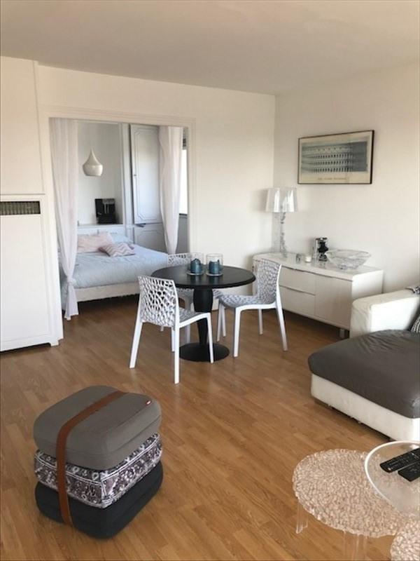 Verkoop  appartement Orleans 212000€ - Foto 4