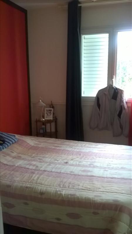 Venta  casa Bernica 295000€ - Fotografía 4