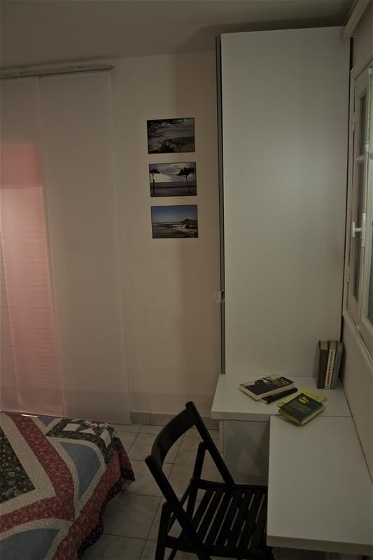Vacation rental house / villa St-georges-de-didonne 1426€ - Picture 13