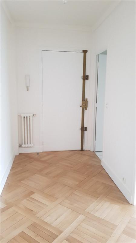 Location appartement Neuilly sur seine 2700€ CC - Photo 5