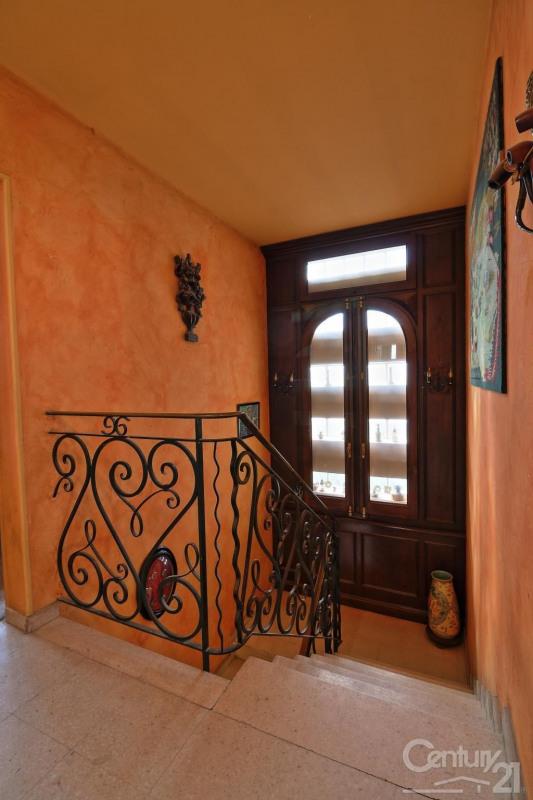 Vente maison / villa Toulouse 313000€ - Photo 3