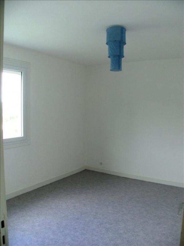 Sale apartment Perigueux 79500€ - Picture 8