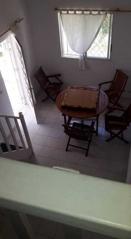 Location maison / villa Trois rivieres 750€ CC - Photo 9