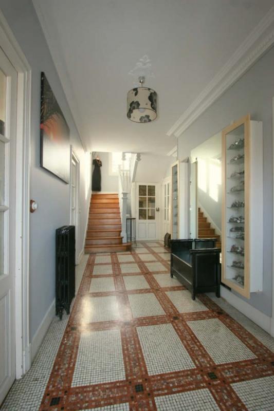 Sale house / villa Veneux les sablons 882000€ - Picture 9