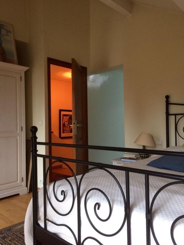 Vente de prestige maison / villa Chaville 1010000€ - Photo 3