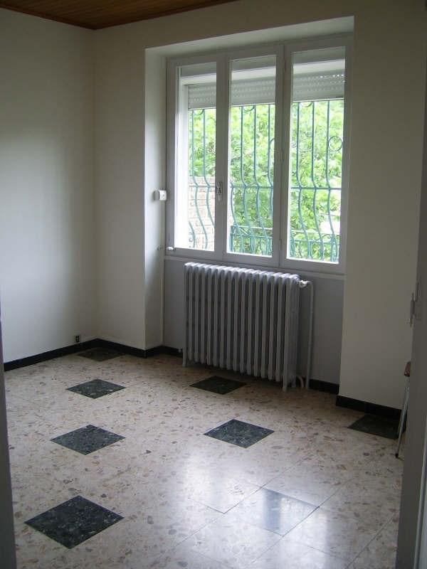 Verkoop  huis Nimes 211000€ - Foto 6