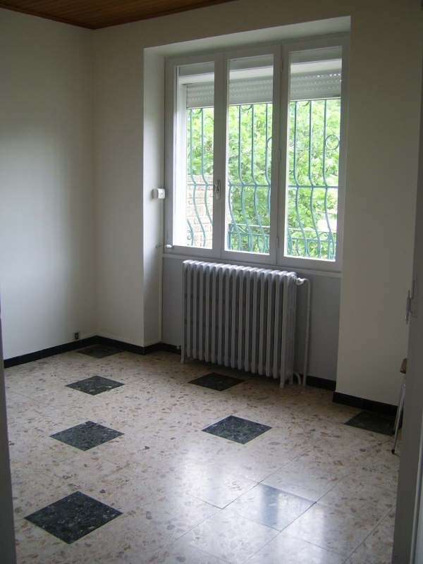 Vendita casa Nimes 204750€ - Fotografia 6