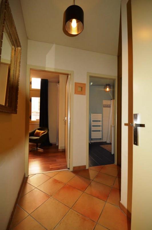 Vente appartement Avignon intra muros 186500€ - Photo 6