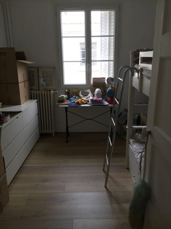 Vente appartement Boulogne billancourt 420000€ - Photo 3