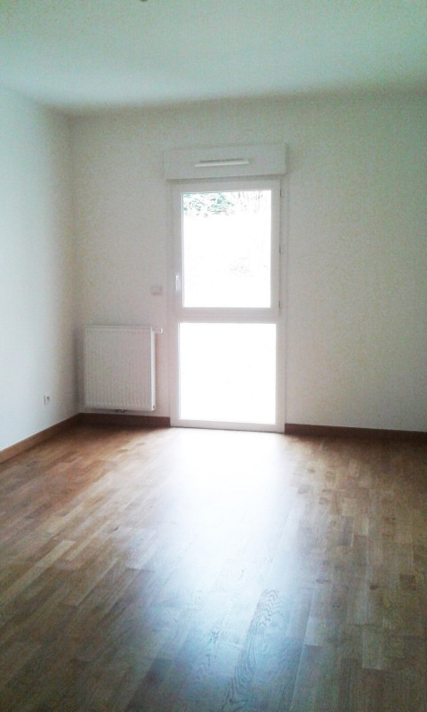 Location appartement Francheville 745€ CC - Photo 5