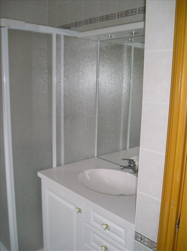 Affitto casa Sergy 2900€ +CH - Fotografia 6