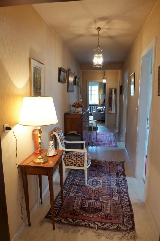Sale apartment Metz 322 000€ - Picture 7
