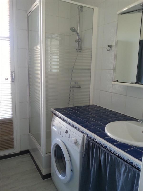 Location appartement Aix en provence 579€ CC - Photo 6