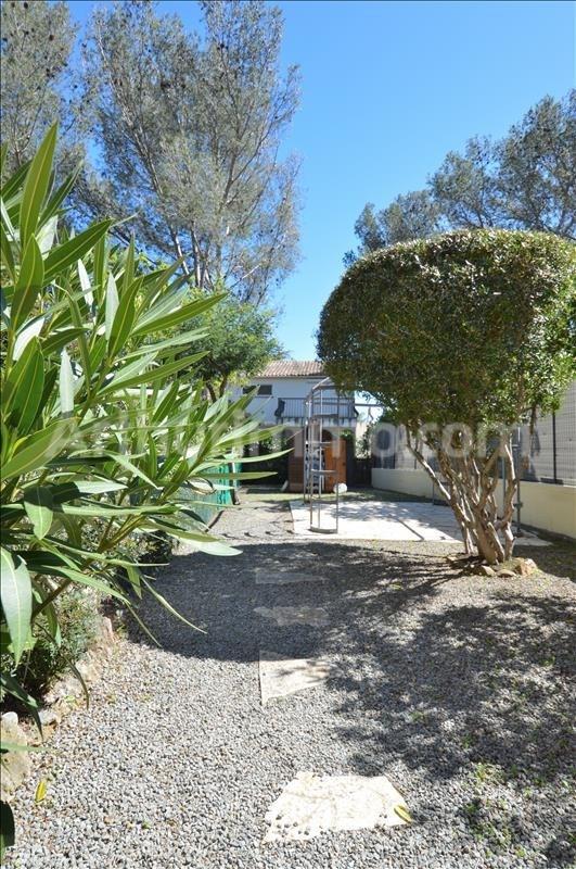 Vente appartement St aygulf 229000€ - Photo 2