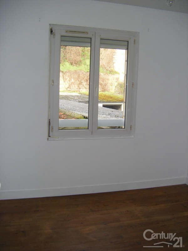Location appartement 14 458€ CC - Photo 2