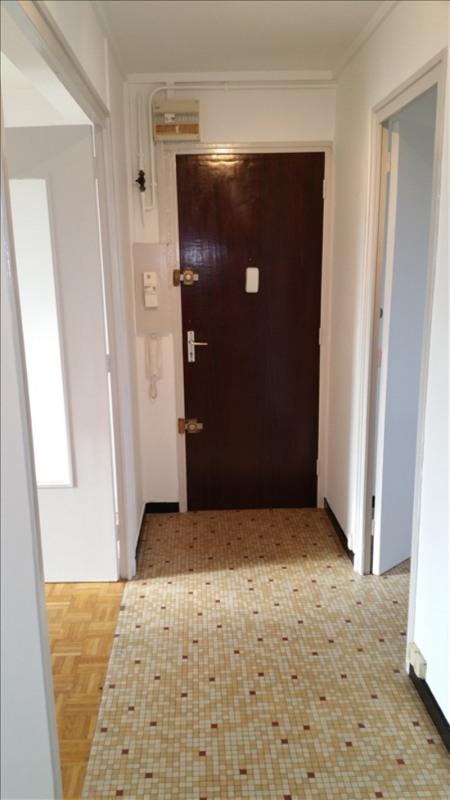 Affitto appartamento Decines charpieu 721€ CC - Fotografia 4
