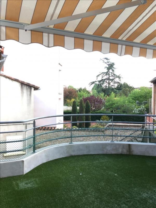 Vendita casa Albi 410000€ - Fotografia 2
