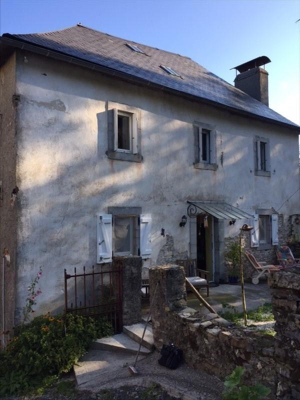 Vente maison / villa Oloron ste marie 190000€ - Photo 1