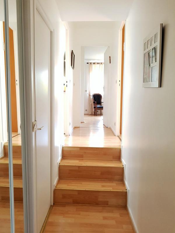 Sale house / villa Épinay-sur-seine 450000€ - Picture 8