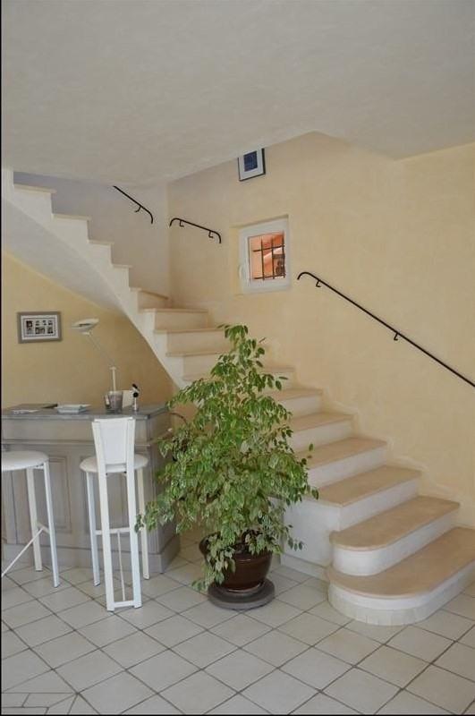 Vente de prestige maison / villa Pernes les fontaines 630000€ - Photo 6